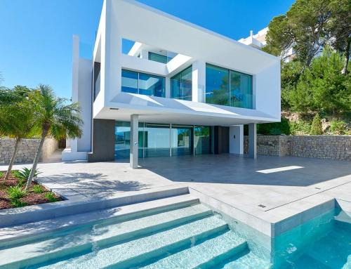 Casa Hollywood